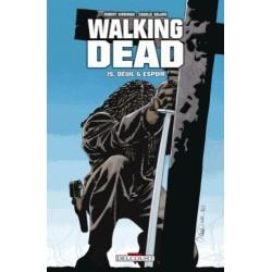 WALKING DEAD T15