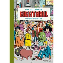 EIGHTBALL NED