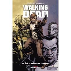 WALKING DEAD T20