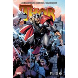 THOR T02 : VICTOIRE