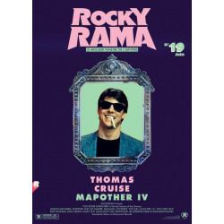 ROCKYRAMA 19