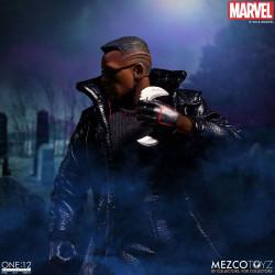 Blade Marvel One:12 Action figures 16 cm