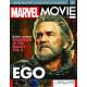 EGO MARVEL MOVIE COLLECTION RESINE FIGURE NUMERO 55