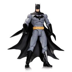 BATMAN BY GREG CAPULLO DC COMICS DESIGNER ACTION FIGURE