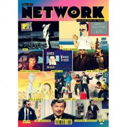 ROCKYRAMA HS NETWORK