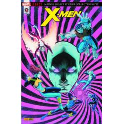 MARVEL LEGACY : X-MEN N 2