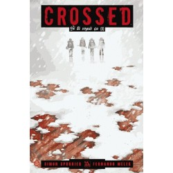 CROSSED : SI TU VOYAIS CA 2/2