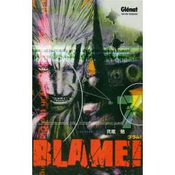 BLAME - TOME 07