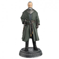 DAVOS SEAWORTH GAME OF THRONES COLLECTION NUMERO 57
