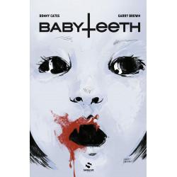 BABYTEETH T1