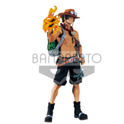 ACE BIG SIZE FIGURE ONE PIECE PVC FIGURE
