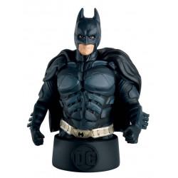 BATMAN THE DARK KNIGHT BATMAN UNIVERSE COLLECTOR'S BUST NUMBER 13