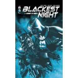 BLACKEST NIGHT T1