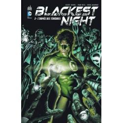BLACKEST NIGHT T2