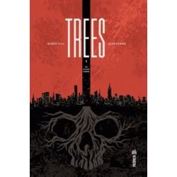 TREES T1