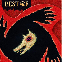 LOUP - GAROU - BEST OF