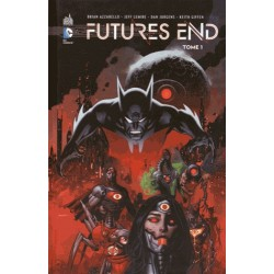 FUTURES END T1