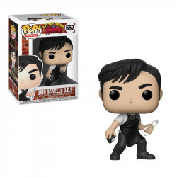 ORIN SCRIVELLO DDS LITTLE SHOP OF HORROS POP! MOVIES VYNIL FIGURE