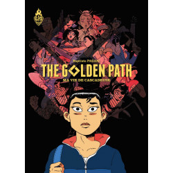 THE GOLDEN PATH