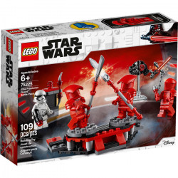 ELITE PRAETORIAN GUARD BATTLE PACK STAR WARS LEGO BOX 75225