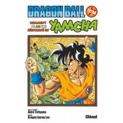 DRAGON BALL (SENS FRANCAIS) - EXTRA - COMMENT JE ME SUIS REINCARNE EN YAMCHA !