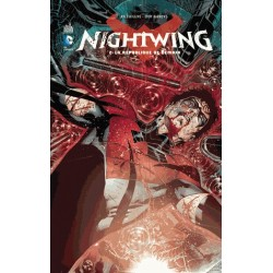 NIGHTWING T2