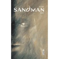 SANDMAN T4