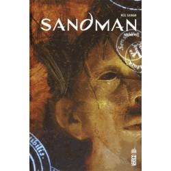 SANDMAN T6