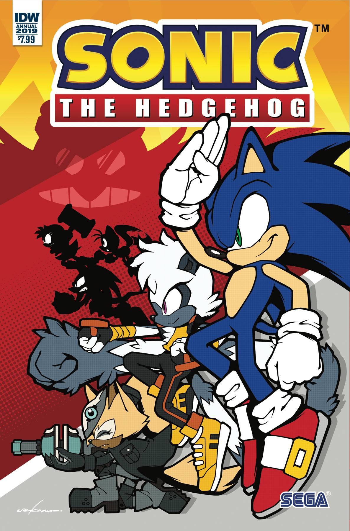 https://www.albumcomics.com/86667/sonic-the-hedgehog-annual-2019-vol-cvr-a-sonic-team.jpg