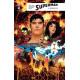 SUPERMAN REBIRTH TOME 6 - DC REBIRTH