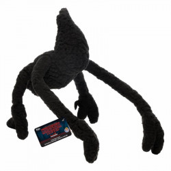 SMOKE MONSTER STRANGER THINGS SUPER CUTE PLUSHIES