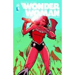 WONDER WOMAN T1