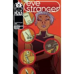 EVE STRANGER 1 CVR A BOND