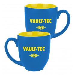 VAULT-TEC FALLOUT BOXED MUG