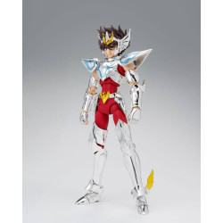 SAINT SEIYA PEGASUS HEAVEN CHAPTER VERSION MYTH CLOTH SAINT SEIYA FIGURE
