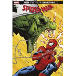SPIDER-MAN (FRESH START) N 2