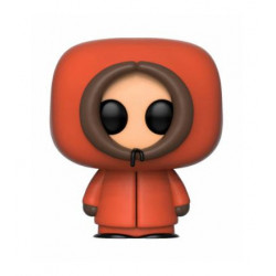 KENNY SOUTH PARK POP! VINYL FIGURE