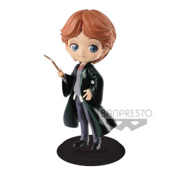 RON WEASLEY HARRY POTTER PEARL COLOR VERSION Q POSKET