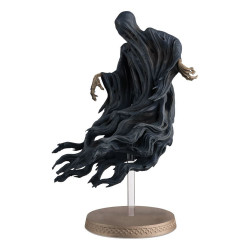 DEMENTOR HARRY POTTER WIZARDING WORLD FIGURINE COLLECTION 1