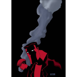 POWERS TP BOOK 1 NEW ED