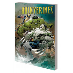 HULKVERINES TP