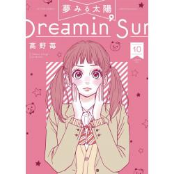 DREAMIN SUN GN VOL 10