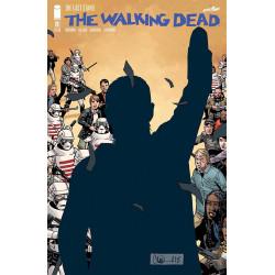 WALKING DEAD 191