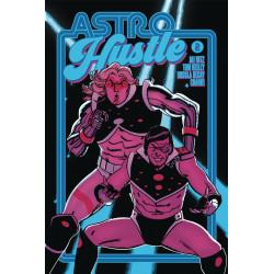 ASTRO HUSTLE 3