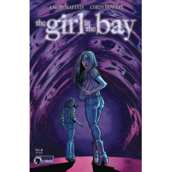 GIRL IN THE BAY 4