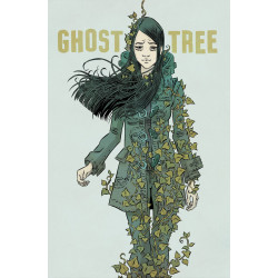 GHOST TREE 2