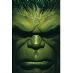 IMMORTAL HULK 18
