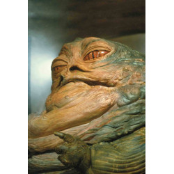 STAR WARS AOR JABBA THE HUTT 1