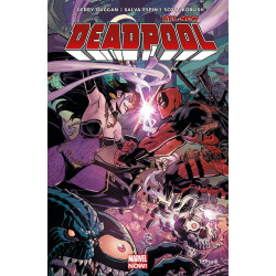 ALL-NEW DEADPOOL T06