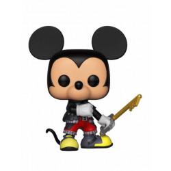 MICKEY MOUSE KINGDOM HEARTS 3 POP! VYNIL FIGURE